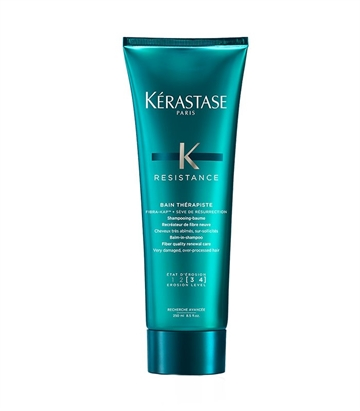 Kerastase Resist Bain-Baume Therapiste 250ml