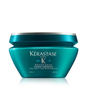Kerastase Resist Masque Therapiste 200ml
