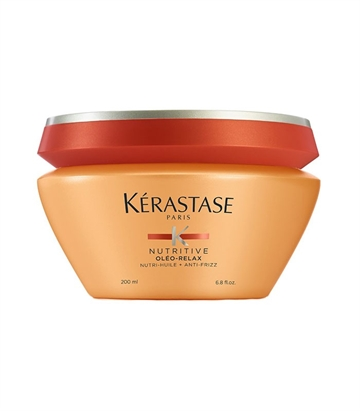 Kerastase Nutritive Masque Oleo-Relax 200ml