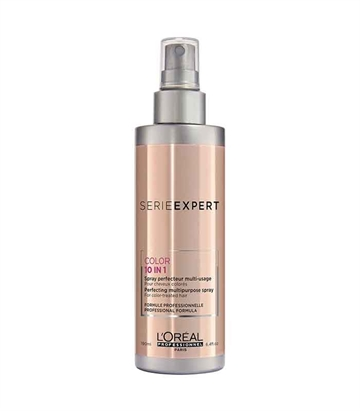 Loreal Serie Expert Vitamino Color Color 10 In 1 190 ml