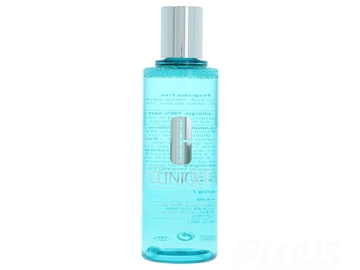 Clinique Rinse Off Eye Makeup Solvent 125ml