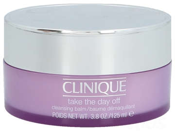 Clinique Take The Day Off Cleansing Balm 125ml