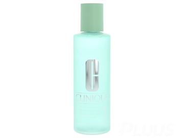 Clarifying Lotion 1 - Very Dry to Dry Skin by Clinique for Unisex 400ml