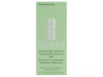 Clinique Dramatically Different Moisturizing Lotion 50 ml