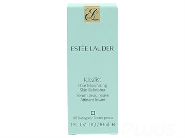 Estée Lauder Idealist Pore Minimizing Skin Refinisher 30 ml