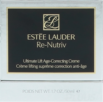 Estée Lauder Re-Nutriv Ultimate Lift Age Correcting Creme 50 ml