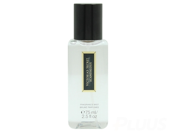 Victoria Secret Scandalous Fragrance Mist 75ml