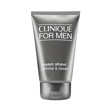 Clinique Men 125ml Shave Cream