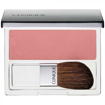 Clinique Blushing Blush Powder Blush 6gr nr.110 Precious Posy
