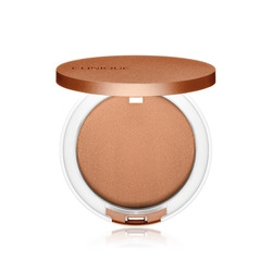 Clinique True Bronze Pressed Powder Bronzer 9,6gr nr.02 Sunkissed