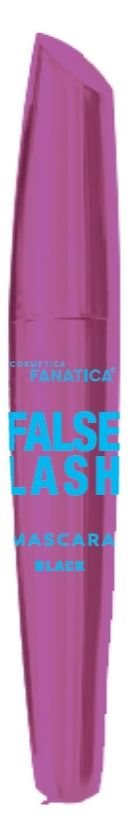 Fanatica Mascara False Lash Sort