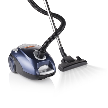 Tristar Vacuum Cleaner Energy class: A - Volume: 4.5 L