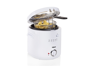 Tristar Deep fryer 1.5 L Capacity - Thermostat