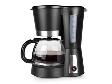Tristar Coffee maker Suitable for 10-12 cups - 1.2 L Jar