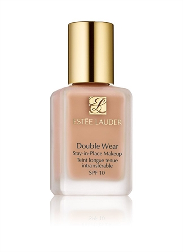E.Lauder Double Wear Stay In Place Makeup SPF10 30ml nr.4C1 Outdoor Beige