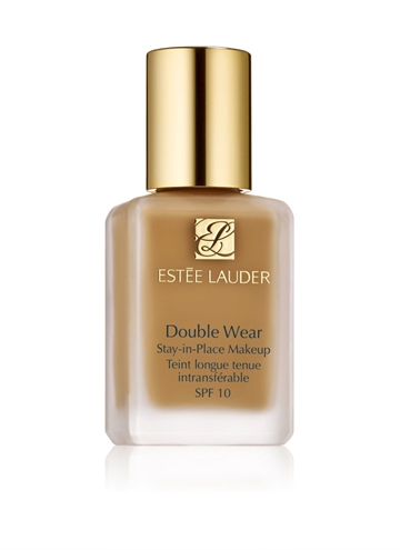 Estée Lauder Double Wear Stay In Place Makeup SPF10 30ml nr.3N1 Ivory Beige