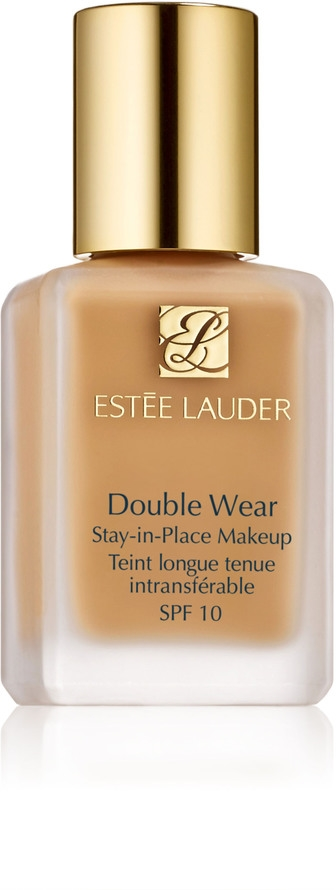 E.Lauder Double Wear Stay In Place Makeup SPF10 30ml nr.2C1 Pure Beige