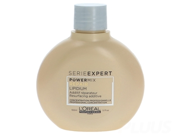 L'Oreal Serie Expert Power Mix Repair Lipidium 150ml