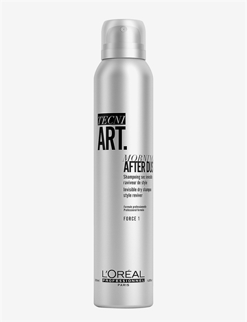 L' Oreal Care & Styling Tecni Art Morning After Dust 200ml