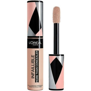 L'Oreal Paris Infallible More Than Concealer 323 Fawn 11ml