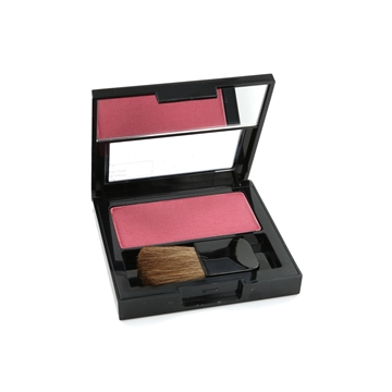 Revlon Powder Blush 5g Wine Not #004