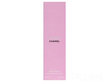 Chanel Chance Deo Spray 100ml