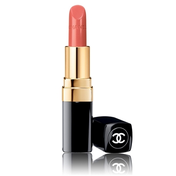 Chanel Rouge Coco Ultra Hydrating Lip Colour 412 Teheran 3,5g