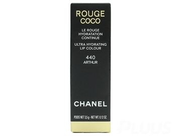 Chanel Rouge Coco Ultra Hydrating Lip Colour 3,5gr