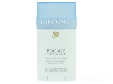 Lancome Bocage Gentle Satin Smooth Deo Stick 40ml