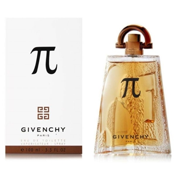 Givenchy Pi EDT Spray 50ml