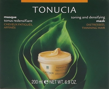 Rene Furterer Tonucia Toning And Densifying Mask 200ml