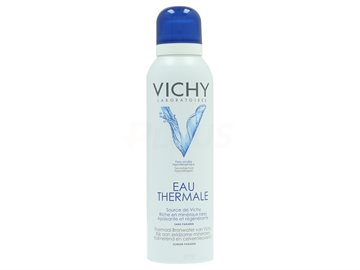 Vichy Eau Thermale Source De Vichy Spa Water 150ml