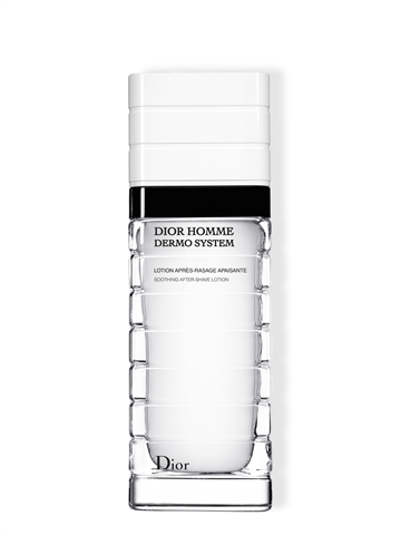 Dior Homme Dermo System 100 ml aftershave lotion