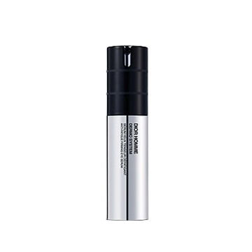 Dior Homme Dermo System Anti Fatigue Eye Serum 15ml Vitamin E