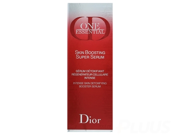 Dior One Essential Skin Boosting Super Serum 50 ml