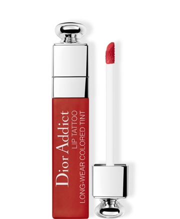 Dior Addict Lip Tattoo 6ml #661 Natural Red