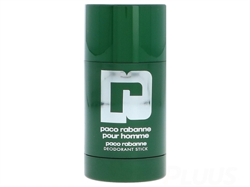 Paco Rabanne Pour Homme Deo Stick 75Gr
