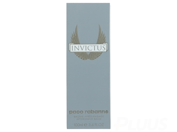 Paco Rabanne Invictus After Shave Balm 100ml