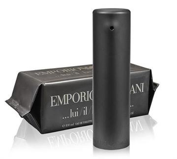 Armani Emporio He Eau De Toilette EDT Spray 30 ml