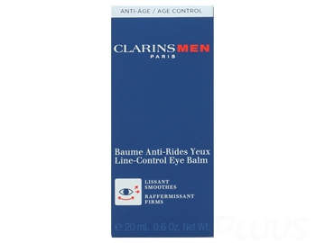 Clarins Men Line-Control Eye Balm 20ml
