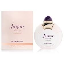 Boucheron Jaipur Bracelet  EDP Spray 100 ml