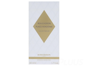 Boucheron Place Vendome Eau de perfumes Spray 50ml