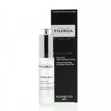 Filorga Hydra-Hyal Intensive Hydrating Serum 30ml 3