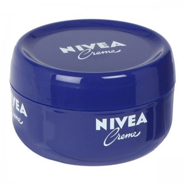 Nivea Cream 200ml