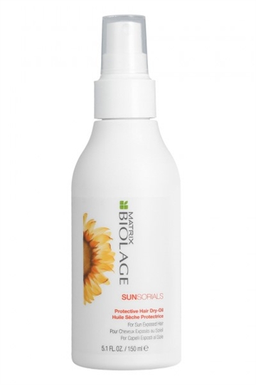 Matrix Biolage Sunsorials Protective Hair Non Oil 150ml