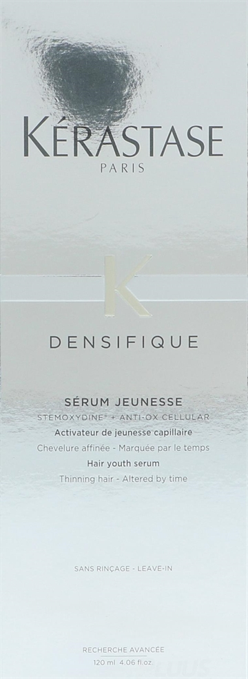 Kerastase Densifique Hair Youth Serum 120ml