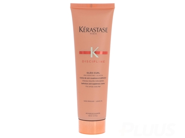 Kerastase Oleo-Curl Leave In Creme 150ml