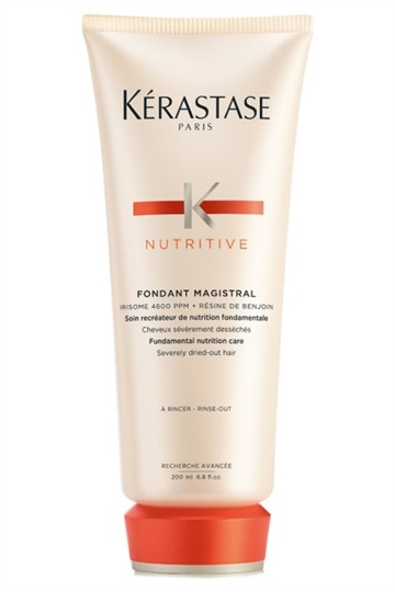 Kerastase Magistral Fondant 200ml