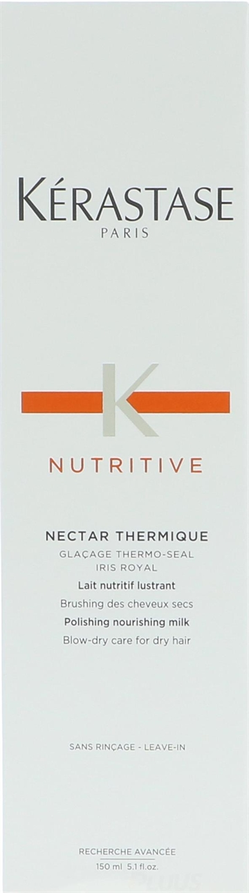 Kerastase Nutritive Nectar Thermique Nourishing Milk 150 ml