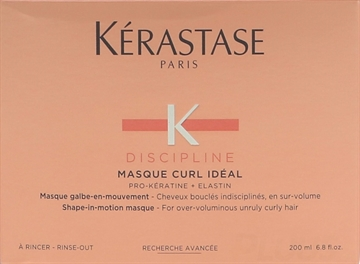 Kerastase Masque Curl Ideal 200ml